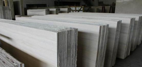 超薄石材复合板用什么复合胶
