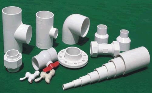 硬质pvc塑料胶接用什么胶?